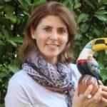 Kathrin Reisespezialist Südamerika