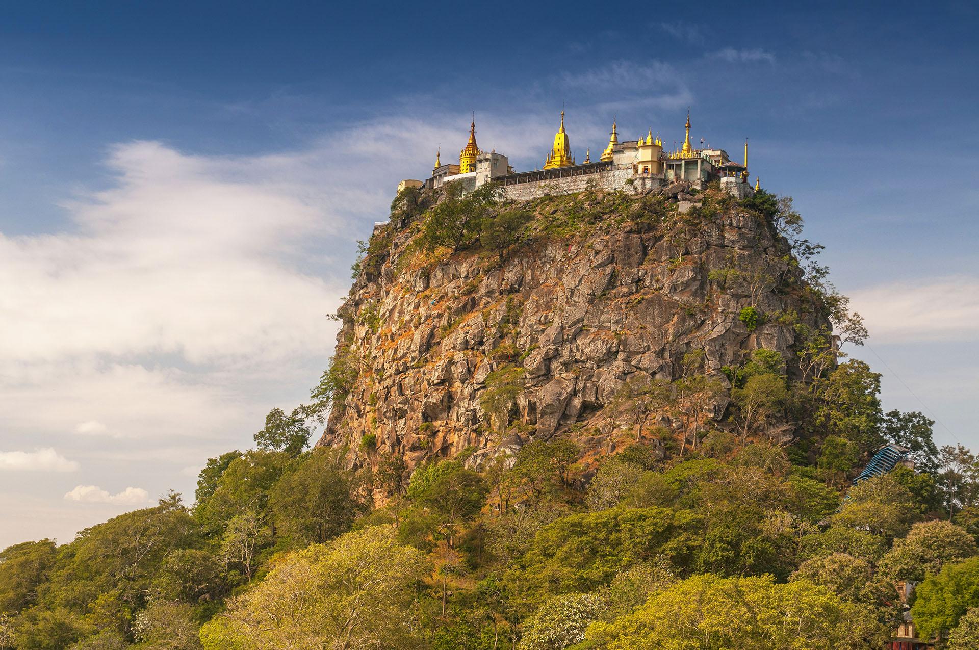 Flitterwochen Asien, Mount Popa Myanmar, Rundreise MYANMAR, individuelle Rundreise MYANMAR, Mietwagenrundreise MYANMAR, Reise MYANMAR, erlebe MYANMAR, Selbstfahrer MYANMAR, Kleingruppenreise MYANMAR, MYANMAR auf eigene Faust, Gruppenreise MYANMAR, Urlaub in MYANMAR, Ferien in MYANMAR, Familienreise MYANMAR, Flitterwochen MYANMAR, Hochzeitsreise MYANMAR, Safari Myanmar