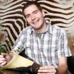 Jeremy Reisespezialist Afrika