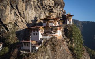 Taktsang-Kloster.jpg
