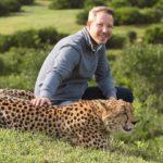 Marcel Reisespezialist Afrika