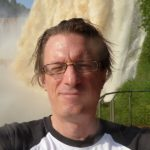 Wolfgang Reisespezialist Südamerika