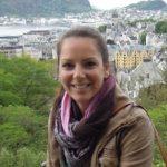 Bianca Reisespezialist Südamerika