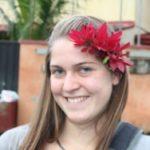 Ann-Katrin Reisespezialist Südamerika