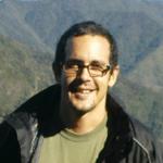 Bild von Enrique Reisespezialist Südamerika