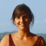Tamara Reisespezialist Südamerika
